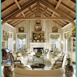 Living Room Decor Ideas Florida Rustic