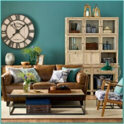 Living Room Decor Ideas Green Room