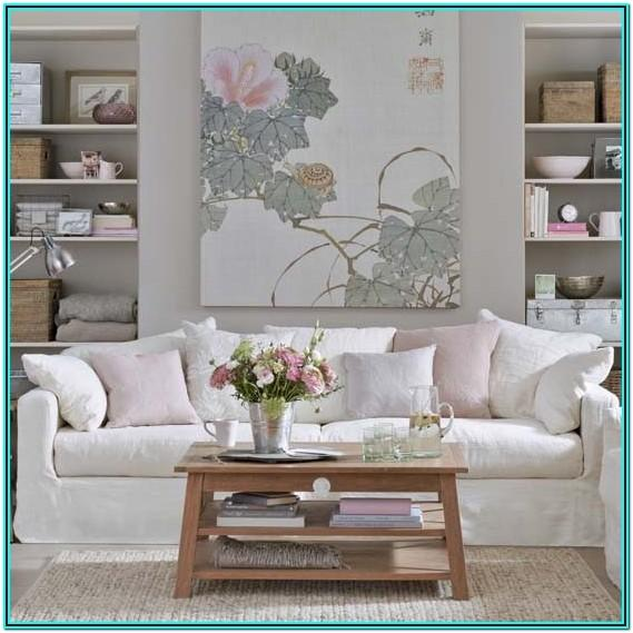 Living Room Decor Ideas Grey And Pink