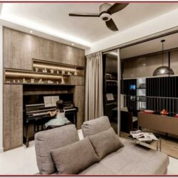Living Room Decor Ideas Malaysia