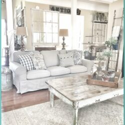 Living Room Decor Ideas Rustic Pinterest Parisian