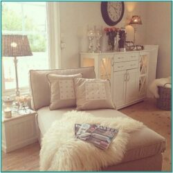 Living Room Decor Ideas Tumblr