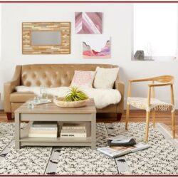 Living Room Decor Ideas Walmart