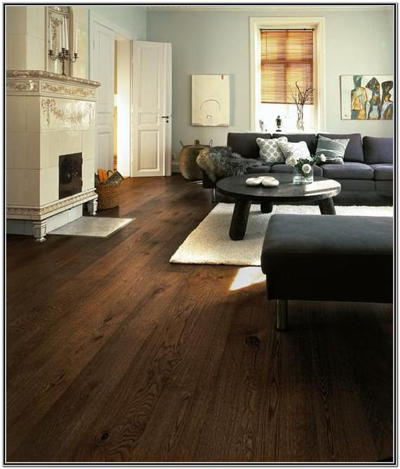 Living Room Decor Ideas Wood Flooring