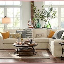 Living Room Decor Must Haves