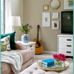 Living Room Diy Room Decor Ideas For Small Rooms
