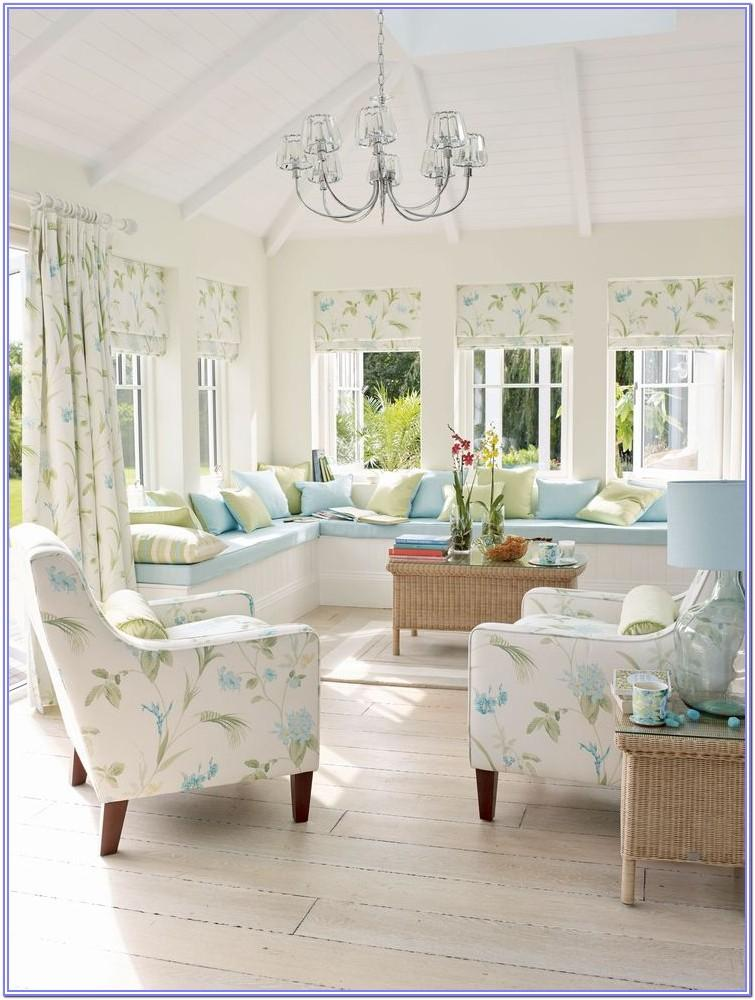 Living Room Laura Ashley Home Decor