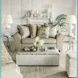 Living Room Mr Price Home Wall Decor