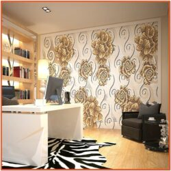 Living Room Wall Decor Tiles