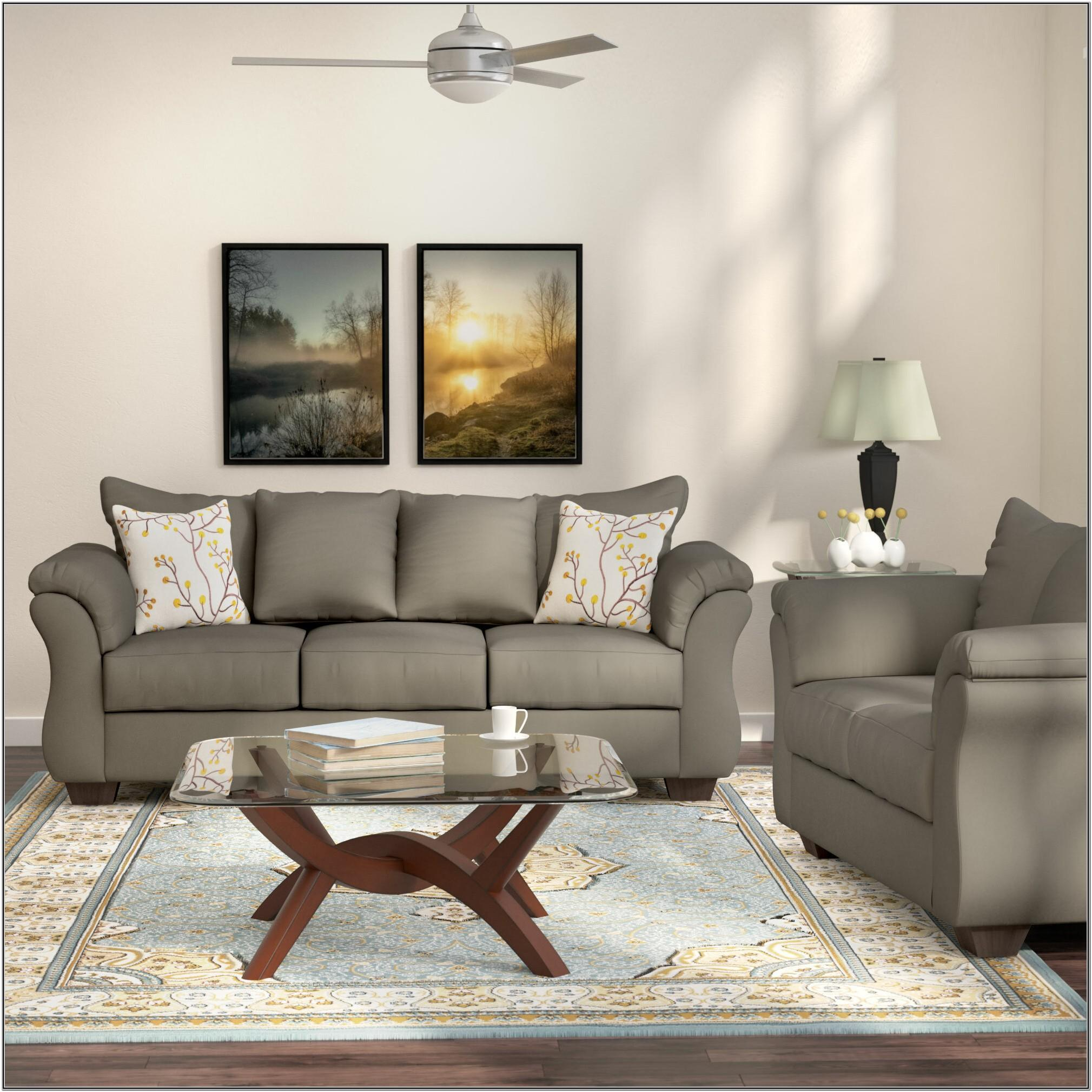 Living Room Wayfair Home Decor