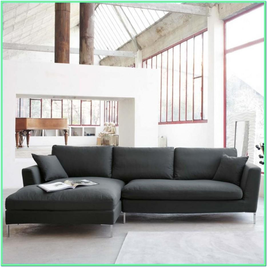 Photos Of Living Room Sofas
