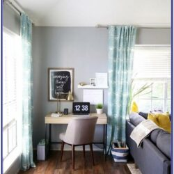 Pinterest Home Decor Small Living Room