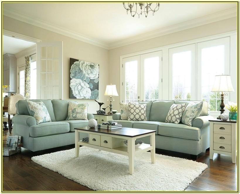 Simple Affordable Living Room Ideas