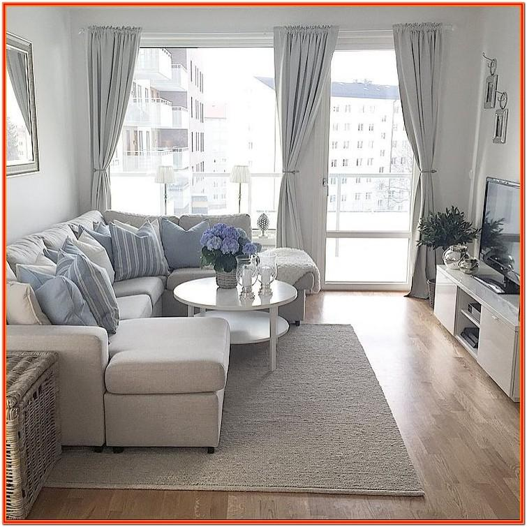 Small Condo Living Room Decorating Ideas