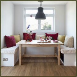 Small Living And Dining Room Decorating Ideas