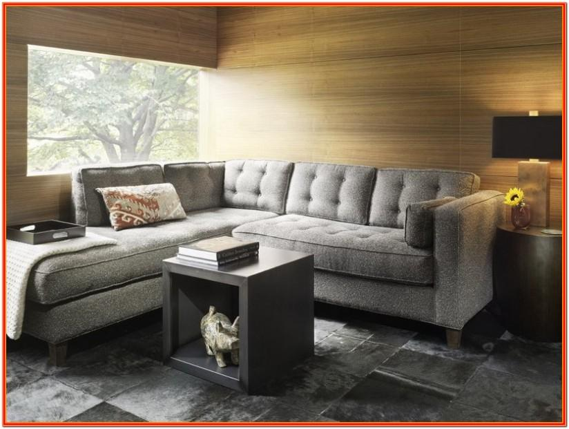 Sofa Ideas For Rectangular Living Room