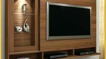 Tv Cabinet Designs For Living Room India