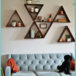 Wall Diy Home Decor Ideas Living Room