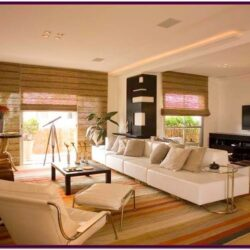 Zen Decorating Ideas Pictures Living Room