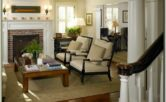 Beautiful Home Decor Ideas For Living Room