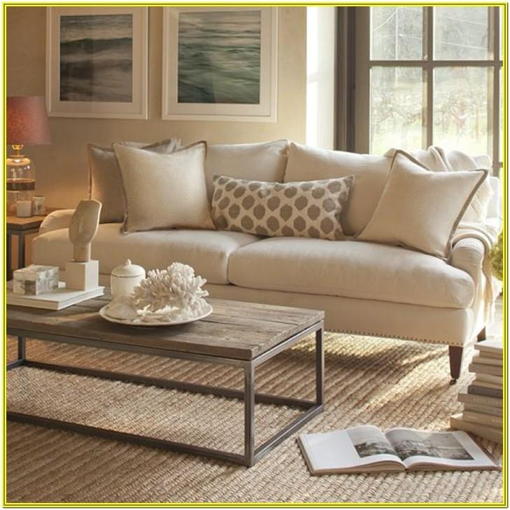 Beige Couch Living Room Ideas Pinterest