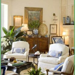 Better Homes And Gardens Living Room Ideas