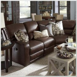Brown Couch Living Room Ideas Pinterest