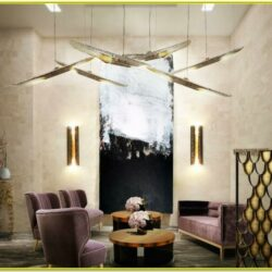 Candle Wall Sconce Ideas Living Room