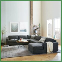 Charcoal Sofa Living Room Ideas