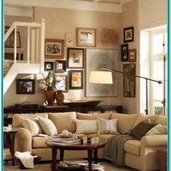 Cozy Living Room Decorating Ideas Pictures 2