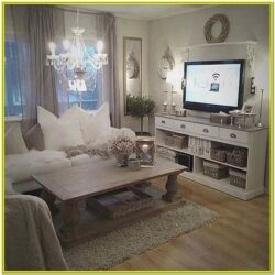 Cute Living Room Ideas For Small Apartments