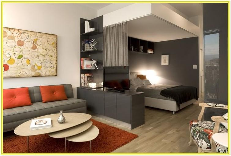 Cute Living Room Ideas For Small Spaces