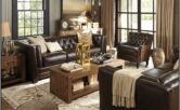 Dark Brown Couch Living Room Ideas Pinterest