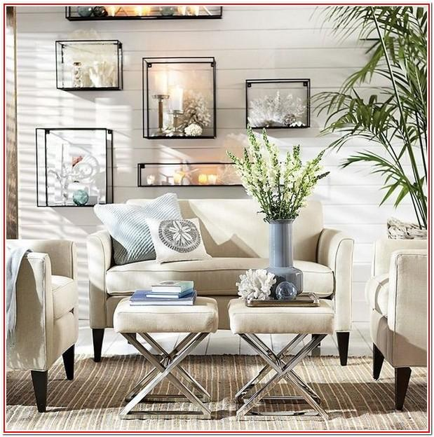 Decor Picture Wall Ideas For Living Room