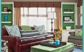 Decorate Your Living Room Ideas