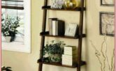 Decorative Items For Living Room Shelves