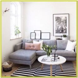 Design Living Room Decorating Ideas Pinterest