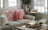 Farm House Living Room Decor Ideas