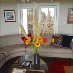 Flower Vase Ideas For Living Room Scaled