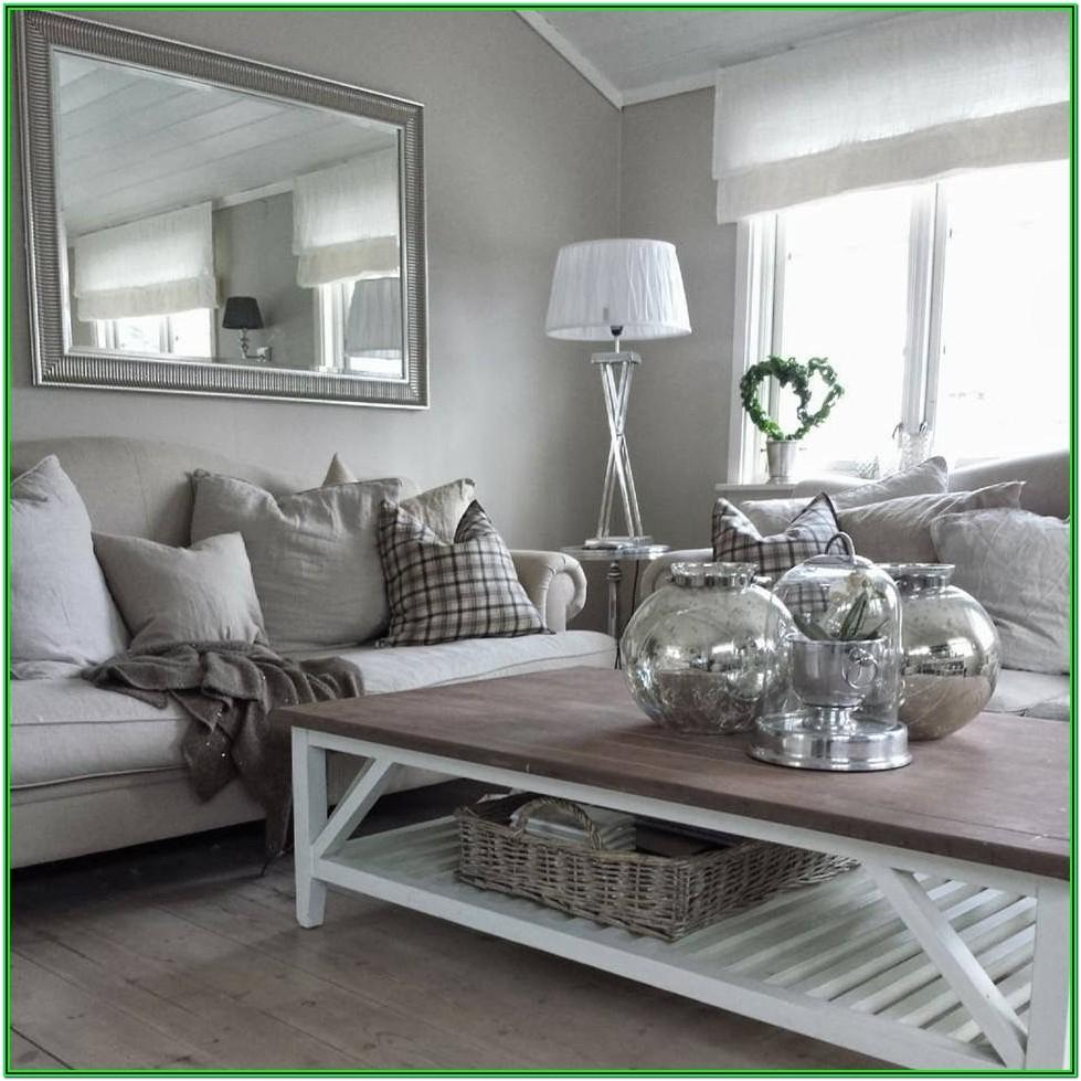 Grey And Brown Living Room Decor Ideas