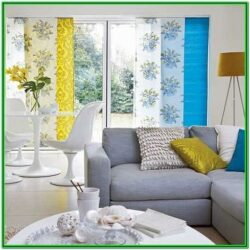 Grey Blue And Yellow Living Room Ideas