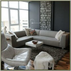Grey Living Room Ideas Decor