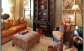 Home Depot Living Room Design Ideas
