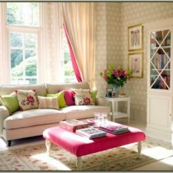 House Decorating Ideas For Small Living Room 1