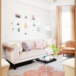 House Decorating Ideas For Small Living Room 2
