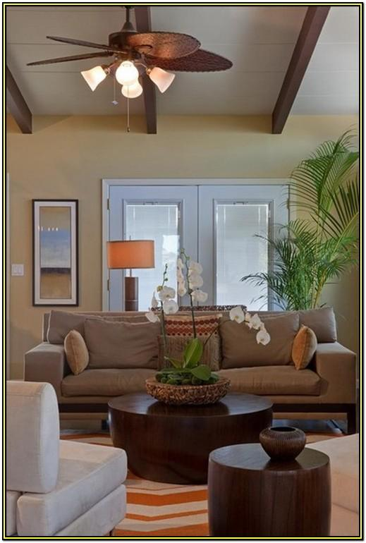 interior how to decorate living room