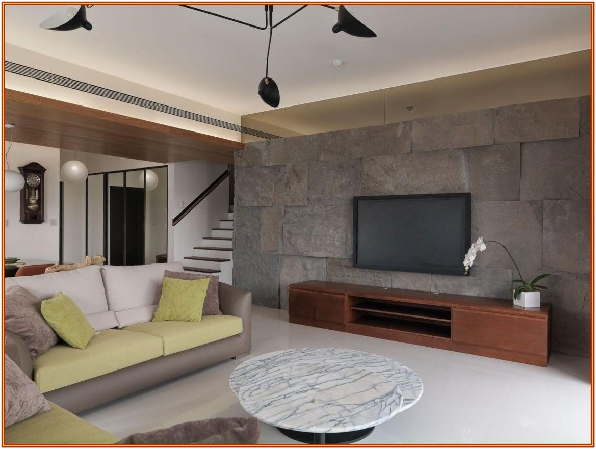 Interior Wall Decorative Wall Tiles Living Room