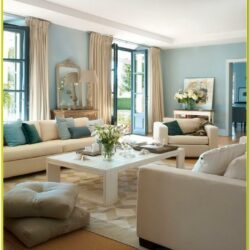 Light Beige Couch Living Room Ideas