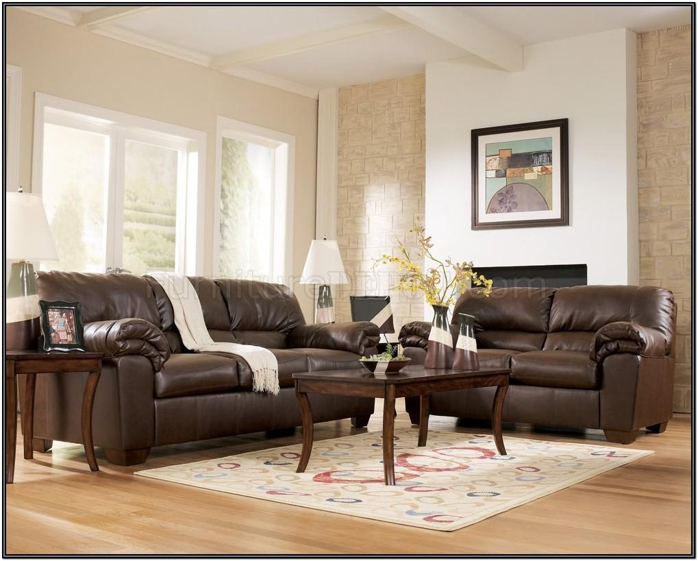 Light Brown Leather Sofa Living Room Ideas