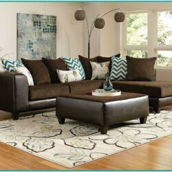 Light Brown Sofa Decorating Living Room Ideas